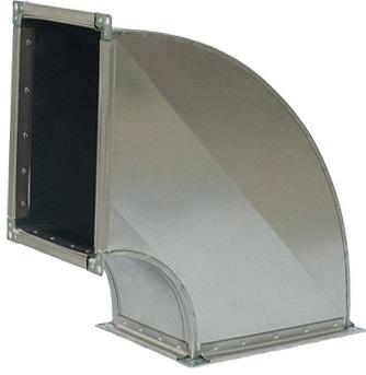 cot rectangular