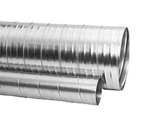 tubulatura aluminiu