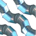 tubulatura circulara